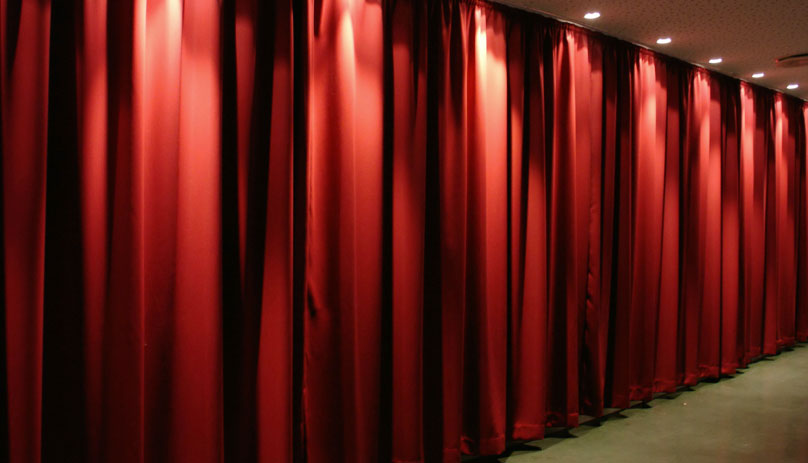 no limit sound productions can curtains provide good soundproofing