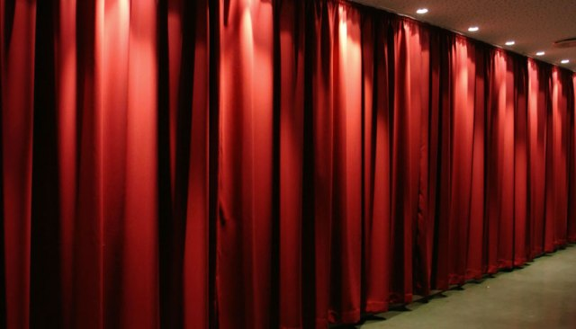 Can curtains provide good soundproofing?